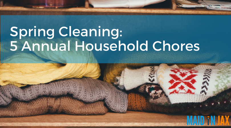 5-annual-household-chores-maid-in-jax