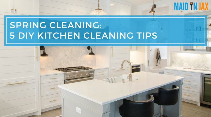 5-DIY-Kitchen-Cleaning-Tips-Maid-In-Jax